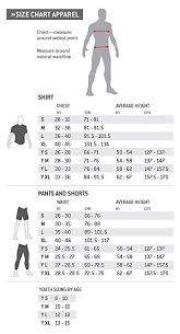 G Form Pro X Compression Shirt Youth And Adult