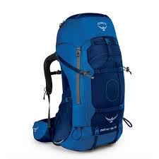 Osprey Pack Fitting And Size Guide Overlander Sports