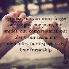 I Love My Best Friend Quotes