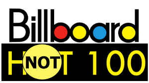 Billboard Com To Count Youtube Hits In Chart Topper Tunes