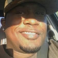 Terrence Banks (@tbanks2182) | Twitter
