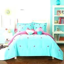 teal full size bedding dark teal quilt dark teal bedding sets beds teal comforter grey bedding