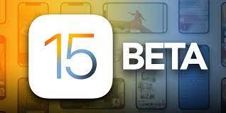 iOS 15: So installieren Sie die Public Beta - Macwelt