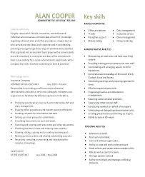 Office Job Resume Sample Resume Samples For Office Jobs Mwb Online Co