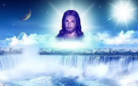 Jesus Pictures Wallpapers - Wallpaper Cave