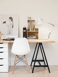 Bookshelf, Amazing Ladder Desk Ikea Argos Computer Desk Brown Book Shelves  With Cabinets Lamp And