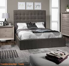 italian contemporary bedroom furniture. Beds Contemporary Bedroom Furniture Designs Bed Frames King White Italian Sets