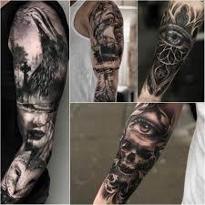 тату реализм татуировка реализм тату стиль реализм тату