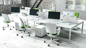 long office tables. Amazing Design Long Office Table Tables Furniture Modern Ideas C