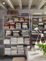 office shelving units. a basement office thatu0027s wonder down under shelving units o