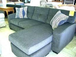 costco sectional sleeper sofa costco sofa bed synergy home sleeper sofa costco sofa bed canada leather