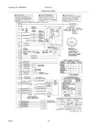 parts for frigidaire fafs4474lw0 washer appliancepartspros com Frigidaire Wiring Diagram 12 wiring diagram parts for frigidaire washer fafs4474lw0 from appliancepartspros com frigidaire wiring diagram model # fas296r2a