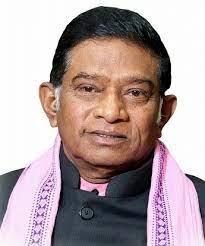 Ajit Jogi critical after suffering heart attack - The Hitavada