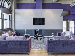 Lavender Living Room Lavender Bedroom Decorating Ideas Adorable Lavender Living Room