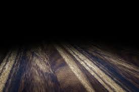 dark wood floor perspective. See More Dark Wood Floor Perspective N