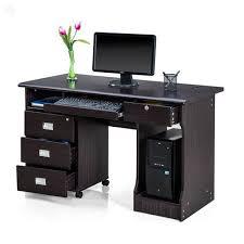 office computer tables. Office Computer Table Tables E