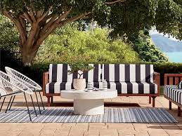 Best Places To Buy Patio Furniture And Outdoor Furniture In 2021
