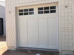 quality overhead door 22 photos garage door services 1457 w harvard ave gilbert az phone number yelp