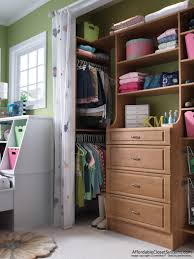 full size of closet sliding ideas designs bifold shelving marvelous dimensions doors deep design bedroom standa