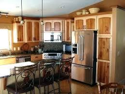 2 color kitchen cabinets kitchen tone kitchen cabinet ideas 2 color kitchen cabinet ideas two tone