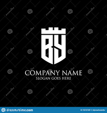 Initial Logo Design Inspiration By Initial Shield Logo Design Inspiration Crown Royal Logo