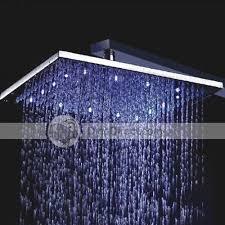 bathroom shower lighting. More Choices Bathroom Shower Lighting E