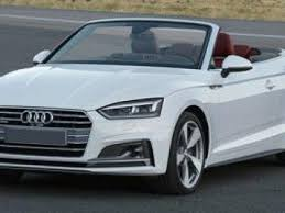 2018 audi a5. unique 2018 2018 audi a5 prestige manhattan gray metallicblack roof baton rouge la on audi a5 o