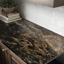 featured treasure granite