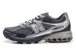 new balance outlet. new balance 7500 sneakers darkgrey white, on sale,new outlet, outlet i