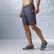 Details About Aj2975 Mens Reebok Crossfit Workout Ready Mesh Shorts
