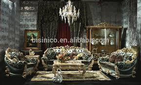 retro living room furniture sets. palace retro living room sofa set unique design solid wood hand carving luxury furniture sets