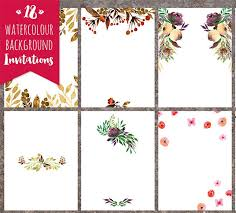 Party Invitation Background Image 22 Birthday Backgrounds Eps Psd Jepg Png Free Premium