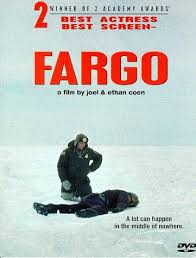 fargo dir coen brothers film c movie  fargo 1996 dir coen brothers