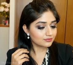 makeup revolution iconic 3 palette tutorial video