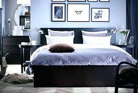 cal king bed frame ikea – meetdesigner.co