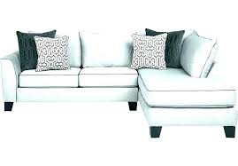 gray sectional couch with pull out bed leather sofas awesome grey and sofa home improvement pretty
