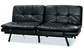 flip sofa full size of mainstays flip sofa sleeper bed chair multiple colors futon with storage