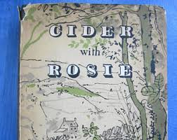 Image result for cider with rosie