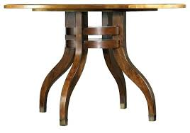 36 round dining table with leaf high inch glass top set tables kitchen enchanting inc square