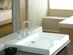 kohler bathroom sink drain bathroom sinks 7 home depot bathroom sink bathroom sinks vanities kohler bathroom