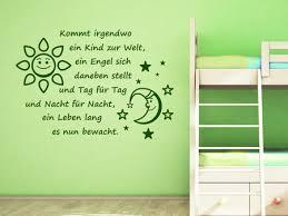 Schöne Textegedankenzitate Für Unsere Babies April 2014 Babyclub