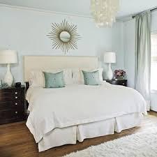 ... Contemporary Ideas Pottery Barn Master Bedroom Remodelaholic ...
