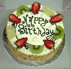 Birthday Cakes Delivery In Bhubaneswar Odisha Home Delivery Birthday