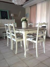 painted dining room set. painting dining room nice chalk paint table with chalkboard painted set