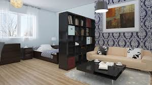 modern furniture small apartments. Unusual Modern Furniture Management For Small Apartment Decor Rectangle White Marble Top Coffee Table Mid Century Apartments L
