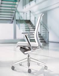 crazy office chairs. modren chairs starting at 329 better very task in crazy office chairs d