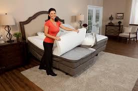 Adjustable Bed Frame Adjustable Bed Frames adjustable bed frame reviews  adjustable bed frames