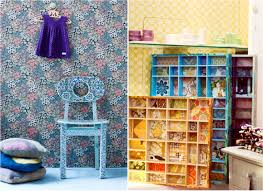 Kids Wallpapers For Bedroom Unique Wallpapers Just For Kids Rooms Girl Room Design Ideas