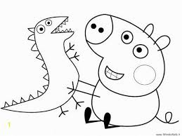 Blaze And The Monster Machines Nick Jr Coloring Pages Nick Jr
