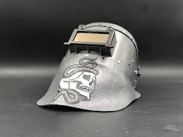 image credit our custom welding designs
